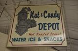 Nut & Candy Depot