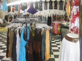 Moksha Clothing Store