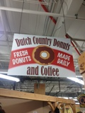 Dutch Country Donuts